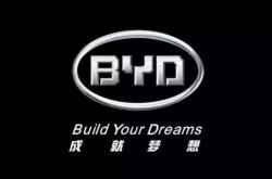 比亚迪口罩日产量达1500万只 与软银合作后每月向日本出口3亿只